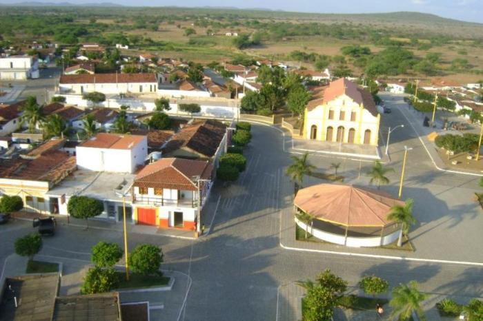 Gurjão comemora oitavo dia sem casos de Covid-19, mas alerta para população manter cuidados