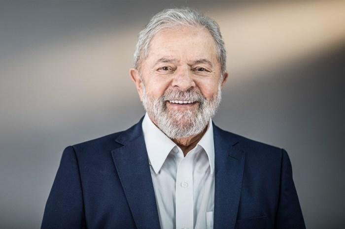 MOÍDOS DA REDAÇÃO: Pesquisa mostra que Lula tem mais que o dobro dos votos de Bolsonaro na Paraíba