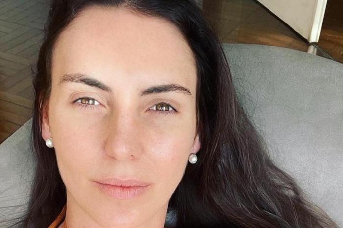 Com covid-19, Glenda Kozlowski relata sintomas e reforça importância da vacinação