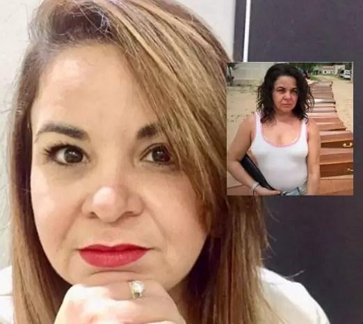 Atriz paraibana  Suzy Lopes participa da nova novela da Globo