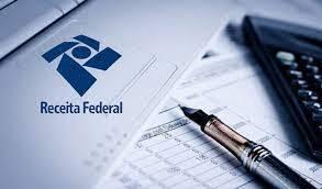 Receita Federal prorroga prazo para solução de pendências do MEI