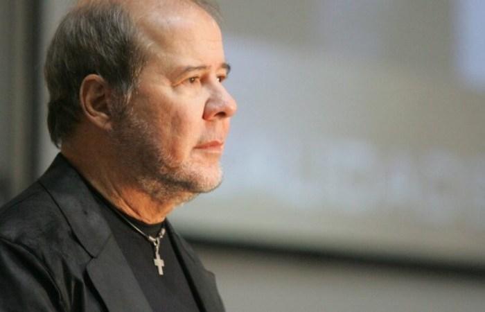 Morre Duda Mendonça, ex-marqueteiro de Lula e Ricardo Coutinho