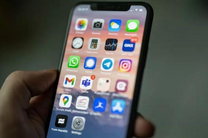 iPhone 13 fará chamadas mesmo sem sinal de celular, diz analista