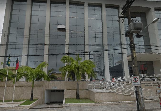 Ex-prefeito e ex-chefe de gabinete da Câmara de Guarabira são condenados por ato de improbidade