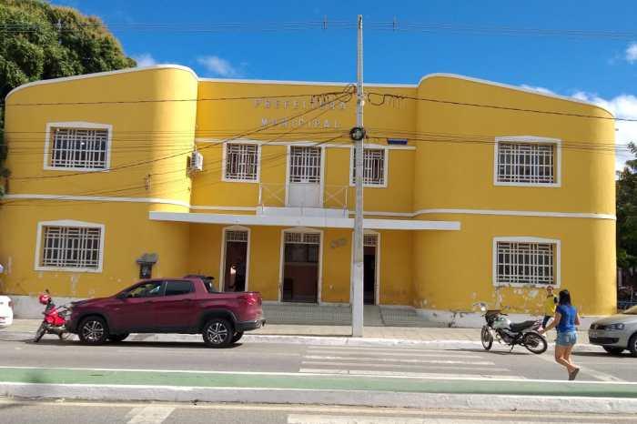 Prefeitura de Sumé abre PSS para motoristas – Inscrições já começaram