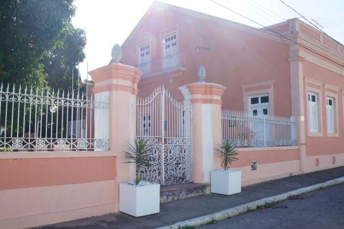 Prefeitura paraibana inscreve até esta segunda-feira para o concurso público com 11 vagas
