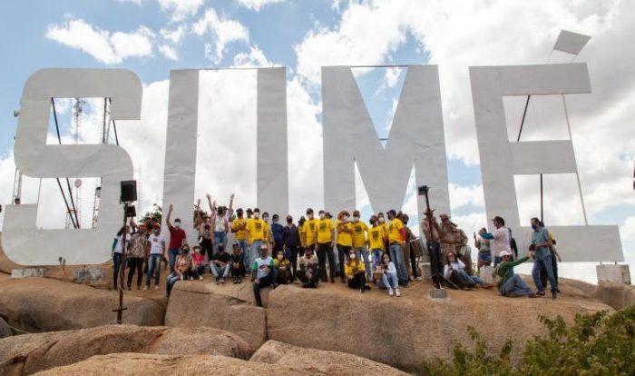 Sumé apresenta novos pontos turísticos naturais na Rota Cariri Cultural