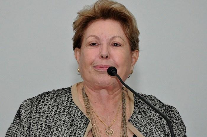 Justiça arquiva processo contra Chica Motta e alvos da operação Veiculação