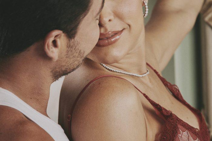 Wesley Safadão assume que traiu a esposa: 'Estava cego'