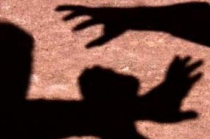 Tenente coronel do exército é preso suspeito de agredir esposa em João Pessoa