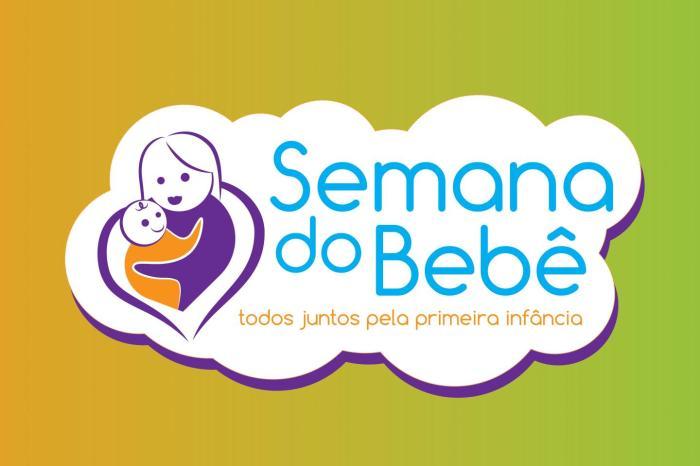 Assistência Social de Sumé realiza a III Semana do Bebê