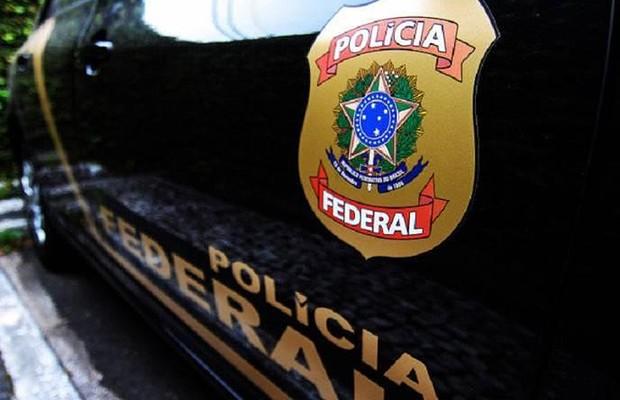 Força Tarefa deflagra operação contra sonegação fiscal em Campina Grande