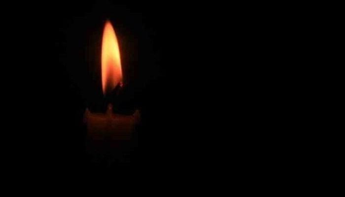 Apagão deixa várias cidades do Cariri sem energia elétrica