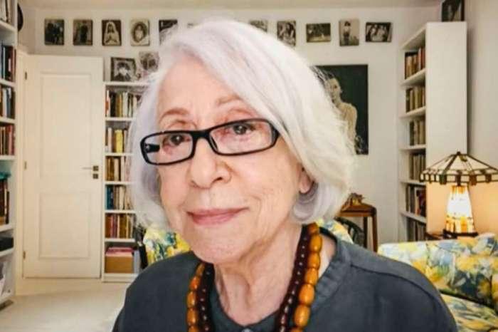 Fernanda Montenegro conquista cadeira na Academia Brasileira de Letras