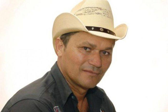 Justiça absolve acusado da morte de radialista em Campina Grande