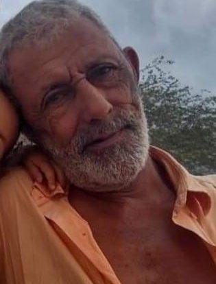 Vendedor morre atropelado após tentar atravessar rodovia em cidade do Cariri