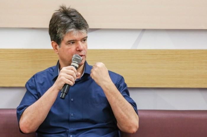 Criminosos usam nome de deputado federal para aplicar golpe em prefeitos da PB