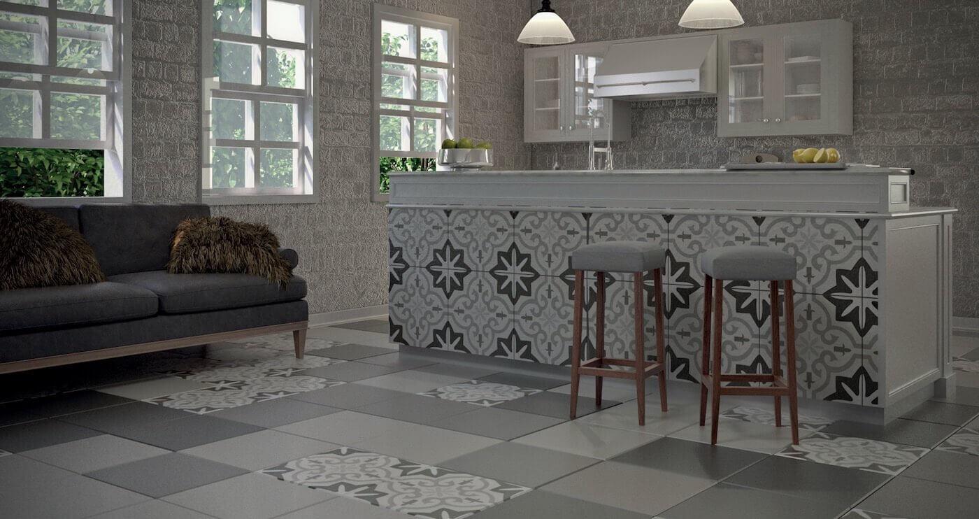 ceramic porcelain tile manufacturer