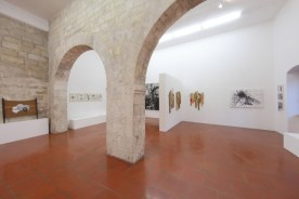 fresh-flaneurs-group-show-at-doppelgaenger-gallery-01