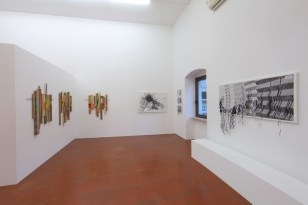 fresh-flaneurs-group-show-at-doppelgaenger-gallery-02