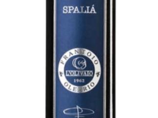 Olio Spalia