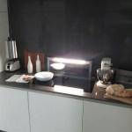 Grand-Cuisine-Electrolux-4