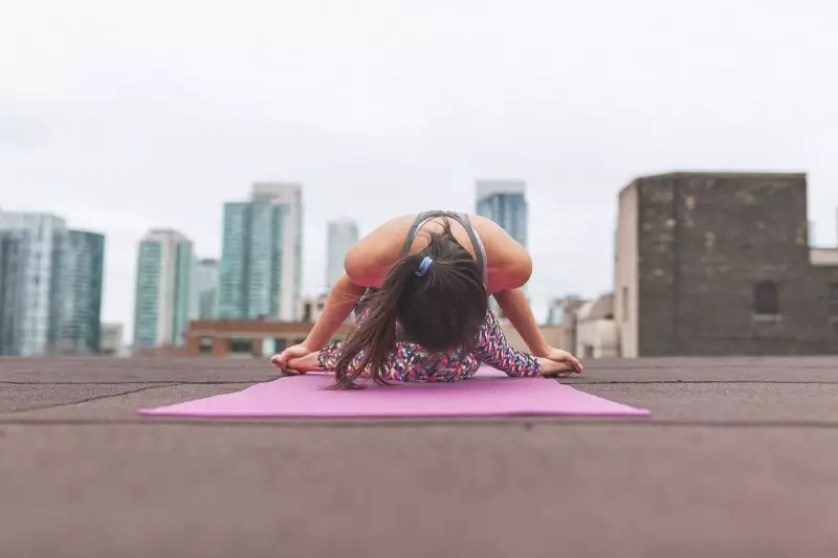 Mindfulness The Benefits Of Mindfulness