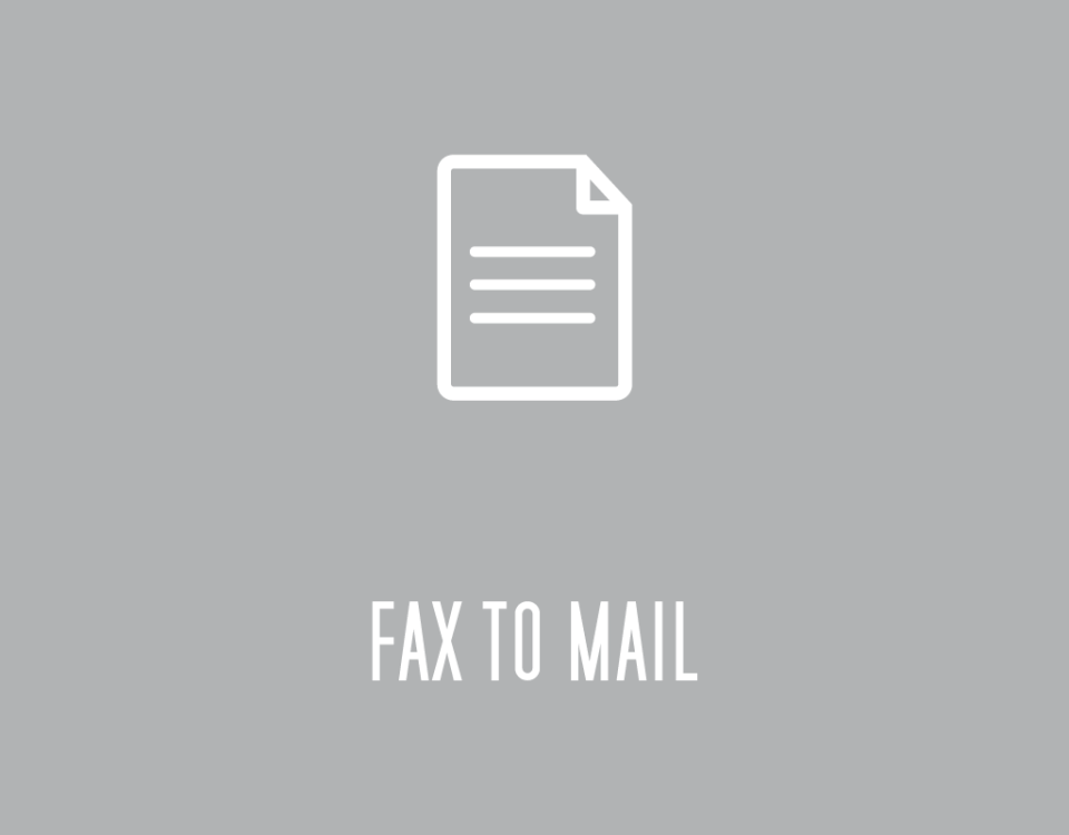 banner-fax-to-mail