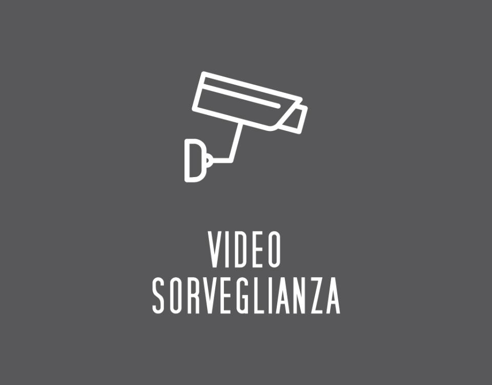 banner-video-sorveglianza