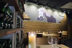 Bar Diana 2