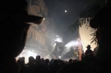 Camell Festa Major Molins de Rei 2015 3