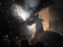 Camell Festa Major Molins de Rei 2015 4
