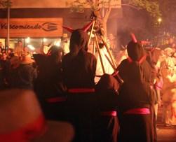 Correfoc Infantil Festa Major Molins de Rei 2015 20