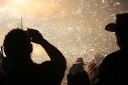 Correfoc Infantil Festa Major Molins de Rei 2015 21