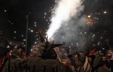 correfoc Festa Major Major Molins de Rei 2015 (3)
