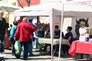 Sant Jordi 2016 Molins de Rei (79)