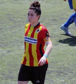 Atletic Prat Molins de Rei CF maig 2016 (1)