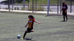 Atletic Prat Molins de Rei CF maig 2016 (3)