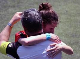 Atletic Prat Molins de Rei CF maig 2016 (8)