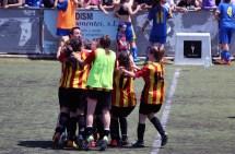 Atletic Prat Molins de Rei CF maig 2016 (9)