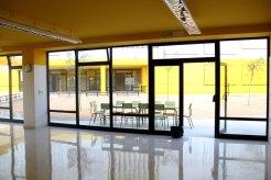 nou-institut-lluis-de-requesens-bar-4
