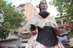 Paulina del Prat de Llobregat // Jordi Julià