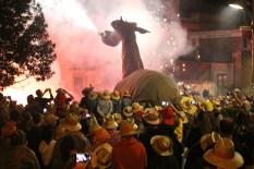 el-camell-festa-major-2016-viu-molins-de-rei-34