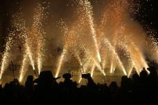 el-camell-festa-major-2016-viu-molins-de-rei-9