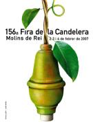 cartell-156a-fira-candelera-2007