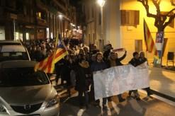 concectracio i manifestacio 23-3-18 FOTO JORDI JULIA VIU MOLINS DE REI (30)