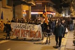 concectracio i manifestacio 23-3-18 FOTO JORDI JULIA VIU MOLINS DE REI (43)