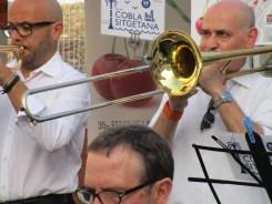 Festa de la cirera del Papiol 2017 // Ajuntament del Papiol