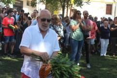 Diada Nacional de Catalunya Viu Molins de Rei 2018 (154)