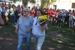 Diada Nacional de Catalunya Viu Molins de Rei 2018 (165)